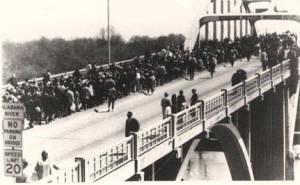 selma_bridge