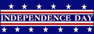 independence-day-2015-4th-of-july-6