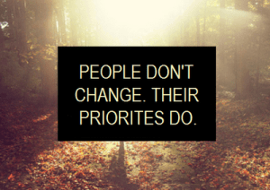 Quotes-On-People-Change-With-Time-3