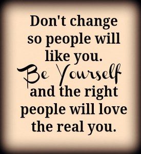 Quotes-On-People-Changing-In-Relationships-1