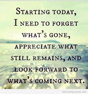Starting-today-a-new-life-quotes-inspirational