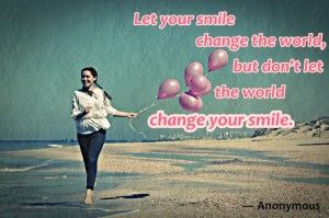 change-the-world-smile-quote