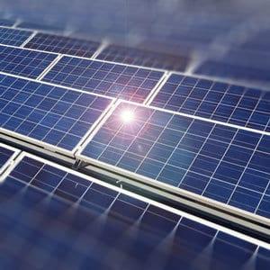 solarpanels300