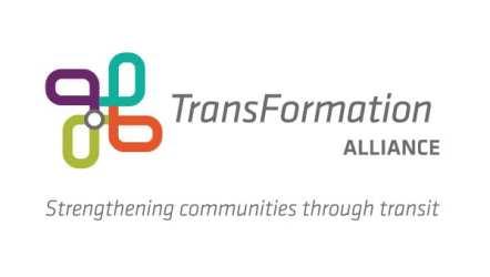 TransFormation Alliance