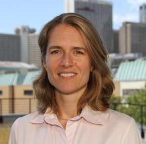 LISA BIANCHI-FOSSATIDirector, Policy
