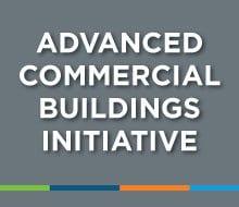 ACBI Logo-Block-Square