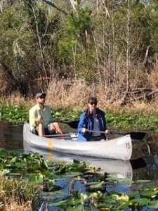 alex-in-canoe
