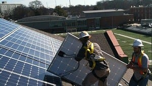 Solar-Panels-and-Southern-Houses