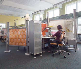EcoOffice-openoffice-sm