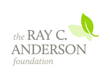 the Ray C Anderson Foundation