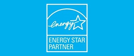 Programs-Energy Star_450