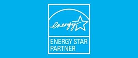 programs-energystar-450