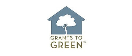 programs-grants2green-450
