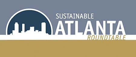 sustainable-roundtable-450