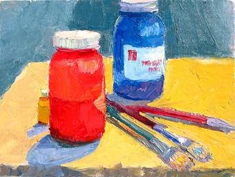 jars&brushesonlineimage