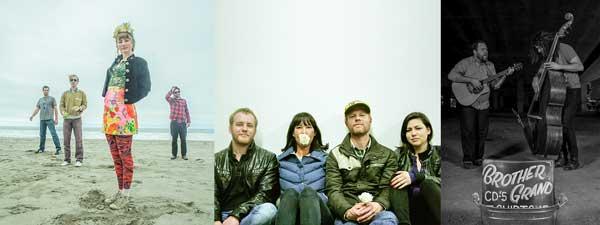 band_SEPT2014