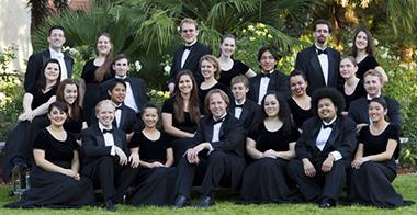 Choir_Dec14