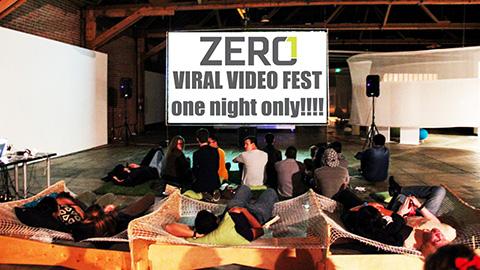 VIRAL VIDEO FEST