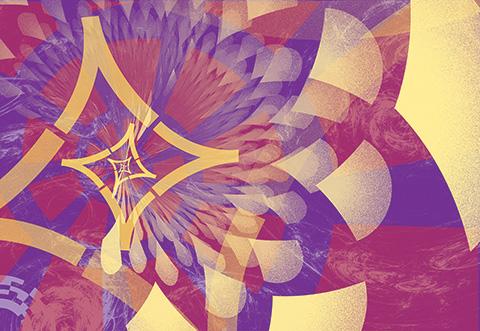 fractal riff_MLKLibrary