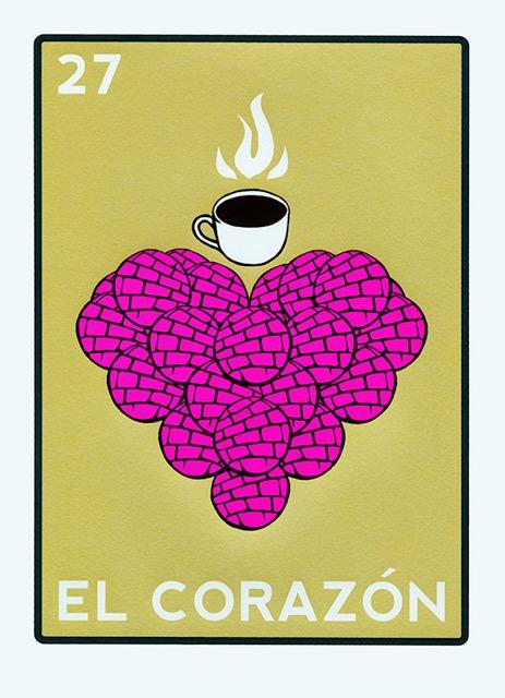 El_Corazon_de_pan_dulce_gold