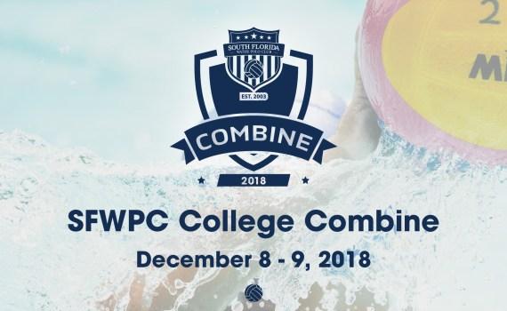 College Combine 2018