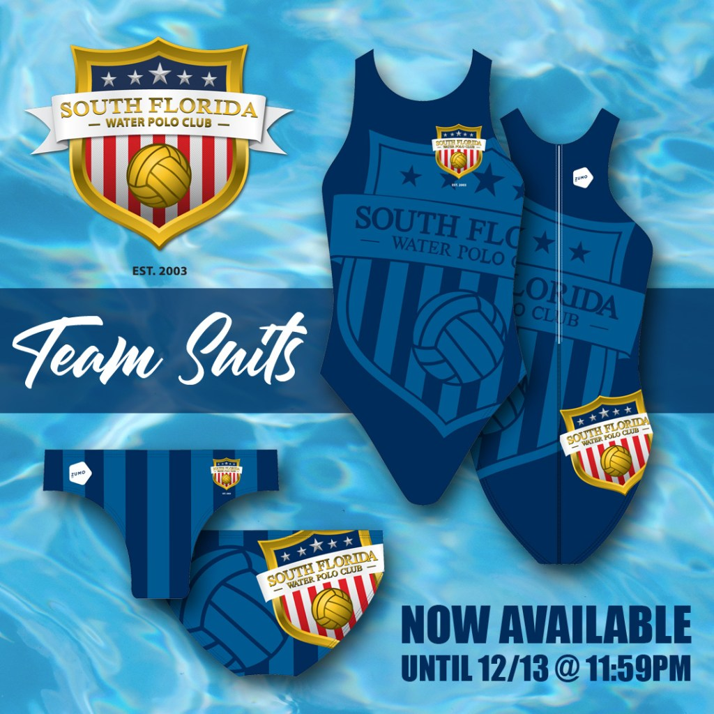 Team Suits Order