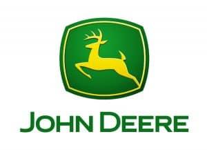 JohnDeeregreen_yellow_vert_logo