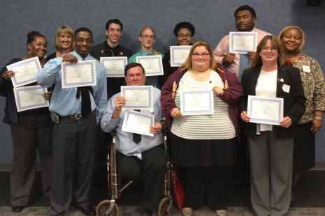 PBL-District-2014-Americus