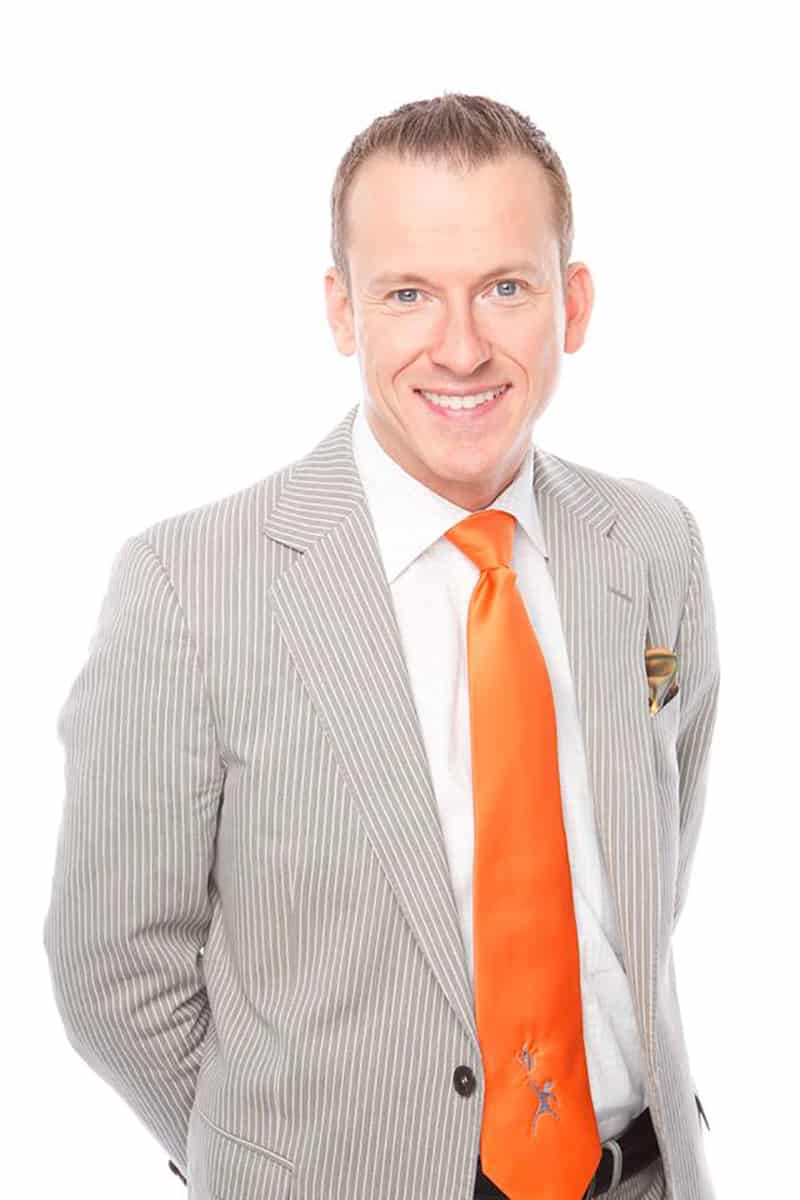 Ron Clark will be the keynote speaker at the Phoebe Sumter Community Health Symposium at South Georgia Technical College on Saturday, April 13th from 9 a.m. to 1 p.m.  The event is free and open to the public.