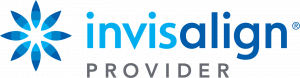 Invisalign_Provider_Logo-RGB
