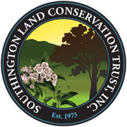 Southington Land Trust