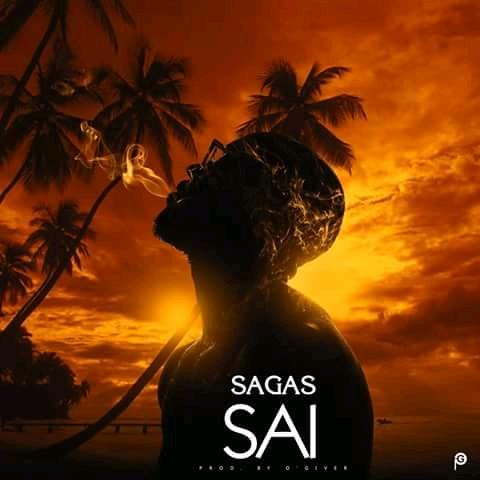 Sagas - Sai cc @jay_sagas