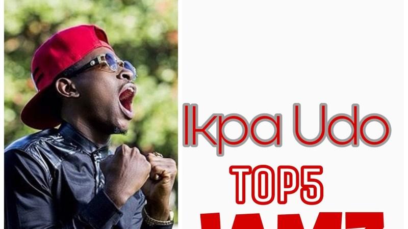 Focus: Ikpa udo – Top5 Jamz Yet // @Ikpa_Udo