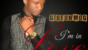 Gideon MOG