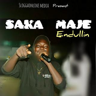 Music:  Endullin – Saka Maje