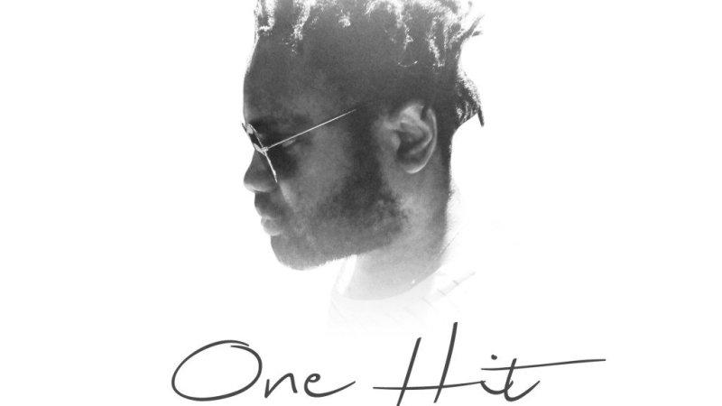 MUSIC: Cobhams Asuquo – One Hit // @cobhamsasuquo