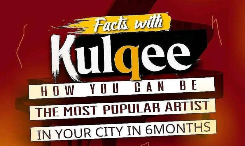 facts with kulqee 4