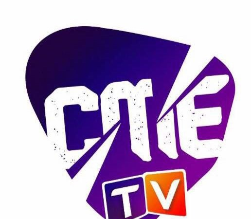Spotlight: Meet Mr Oghenetega Efedede, CEO of Cape Music Entertainment Television (CMETV)