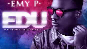 MUSIC: Emy P – Okuk [Remix] Ft  Upper X & X-Libaty
