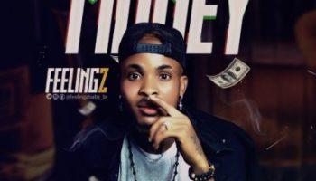 Feelingz-Money