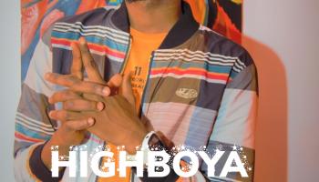 HIGHBOYA