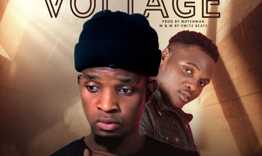 YungCN-ft-Basicz-_-Voltage-mp3-image
