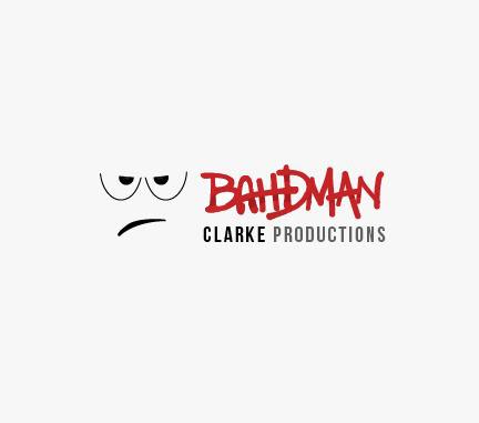 Freebeat: BAHDMAN CLARKE – FREE BEAT 1 (RAGGA VIBE)