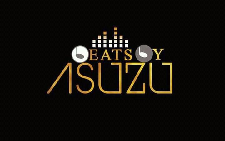Freebeat: Ebuka Asuzu – FreeBeat 10 // @Asuzu_Ebuka