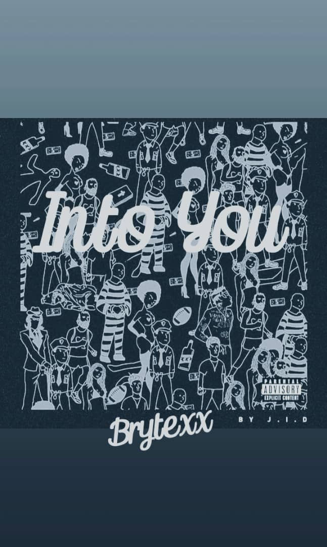 Music: Brytex - Into You