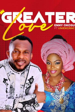 GREATER-LOVE-720×720
