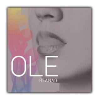 Music: Reanad – Olé