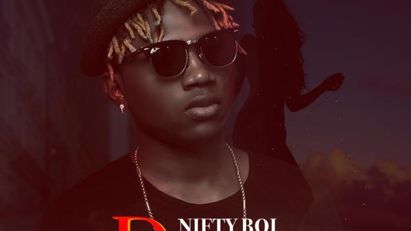 Music: #Dawo – Nifty Boi ft Morell