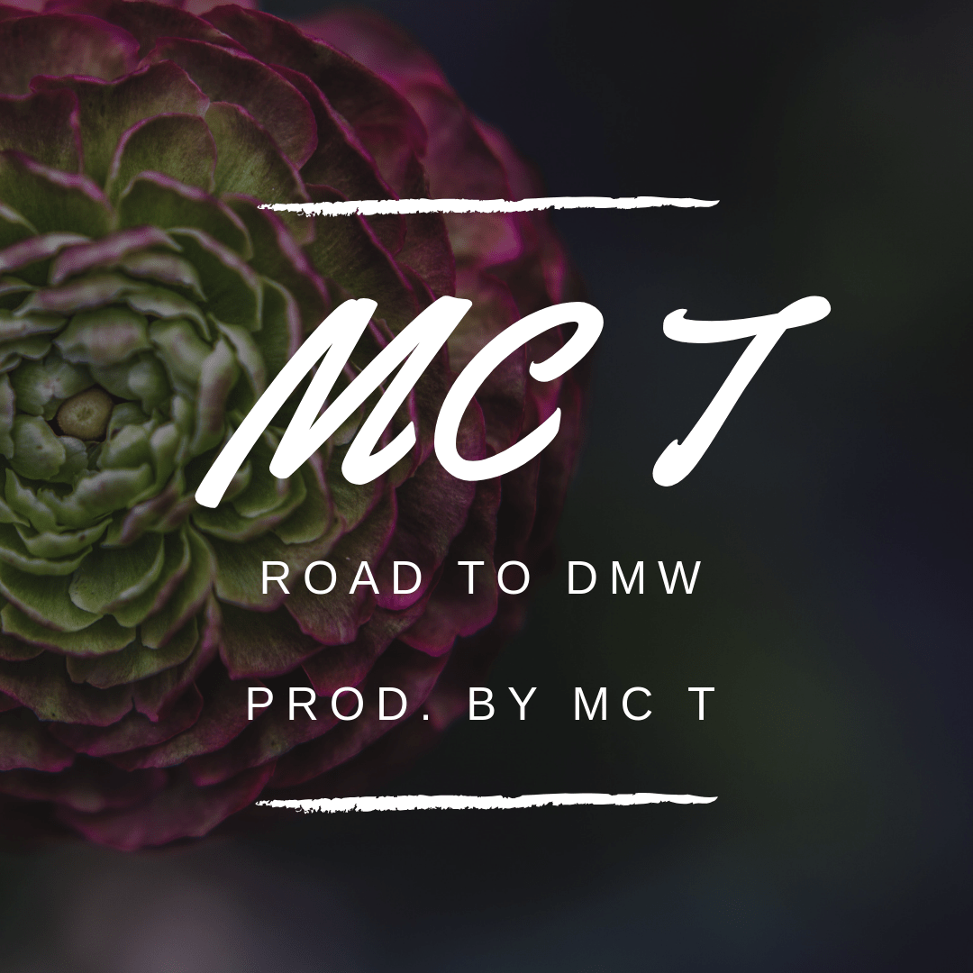 Music: MC T – ROAD TO DMW @gbetutv @iam_Davido