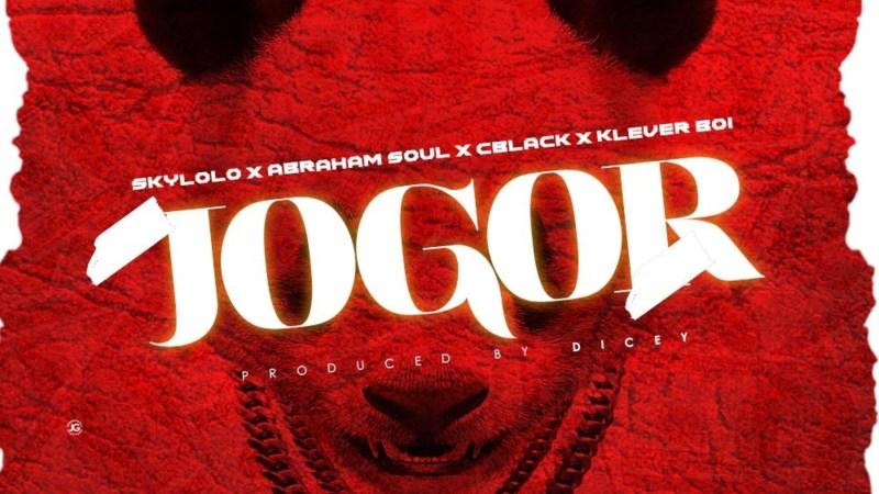 VIDEO + AUDIO: Skylolo (@iamskylolo) Ft. Cblack, Abram Soul & Klever Boi – JOGOR